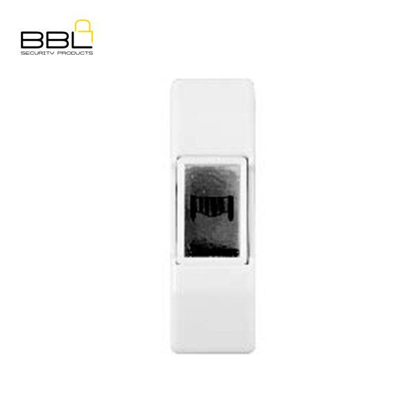 BBL-Electric-Strike-Kit-Electric-Lock-BBE-11W_C