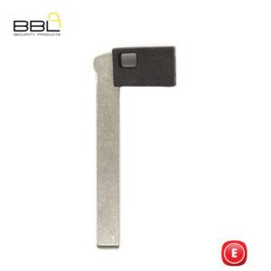BBL Key Shells BMW Shape 0 Button KSC-BM-30B