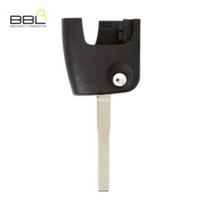 BBL Key Shells Ford Shape 0 Button KSC-FO-16