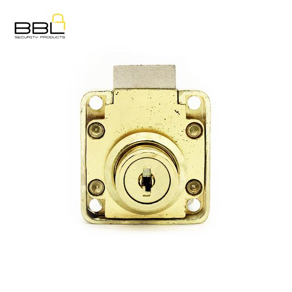 BBL-Latch-Cylinder-Cupboard-Lock-BBL128BP-1_A