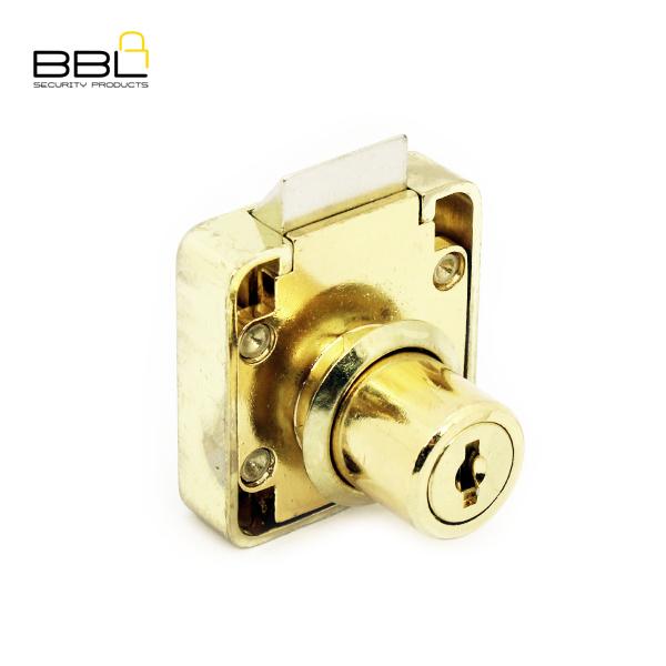 BBL-Latch-Cylinder-Cupboard-Lock-BBL128BP-1_B
