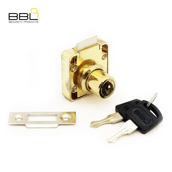 BBL-Latch-Cylinder-Cupboard-Lock-BBL128BP-1_C