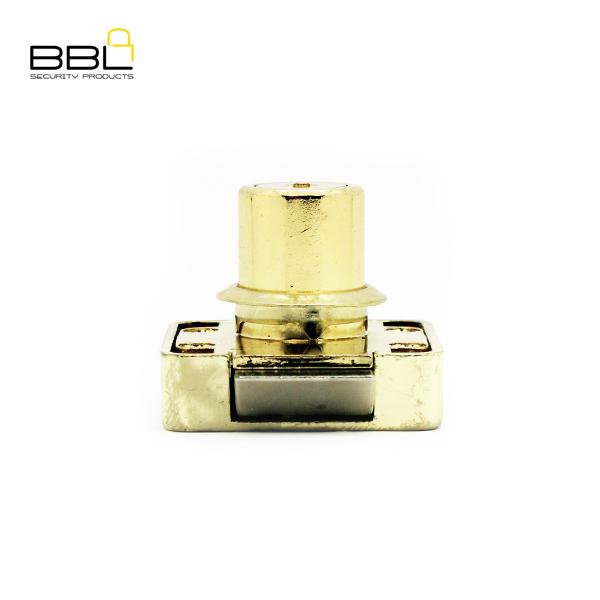 BBL-Latch-Cylinder-Cupboard-Lock-BBL128BP-1_D