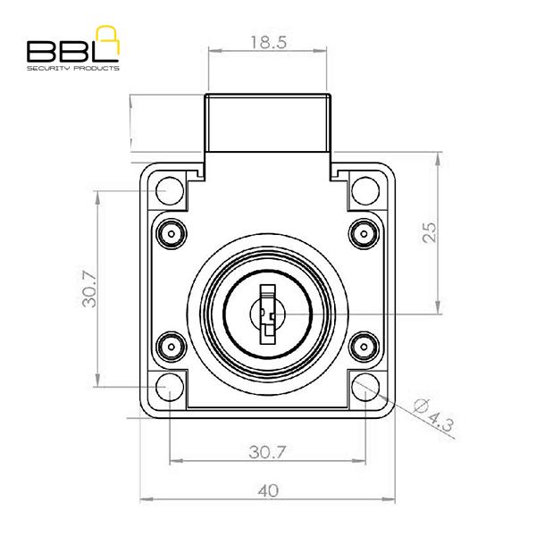 BBL-Latch-Cylinder-Cupboard-Lock-BBL128BP-1_F