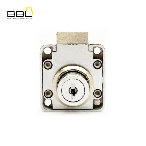 BBL-Latch-Cylinder-Cupboard-Lock-BBL128CP-1_A