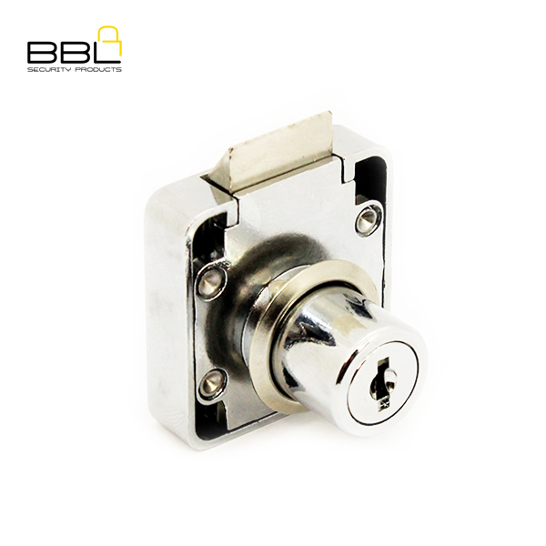 BBL-Latch-Cylinder-Cupboard-Lock-BBL128CP-1_B