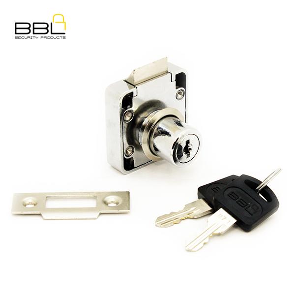BBL-Latch-Cylinder-Cupboard-Lock-BBL128CP-1_C