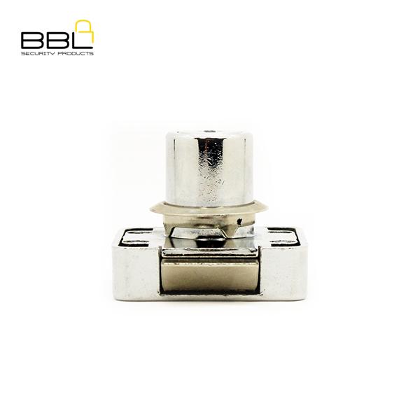 BBL-Latch-Cylinder-Cupboard-Lock-BBL128CP-1_D