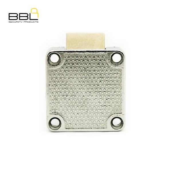 BBL-Latch-Cylinder-Cupboard-Lock-BBL128CP-1_E
