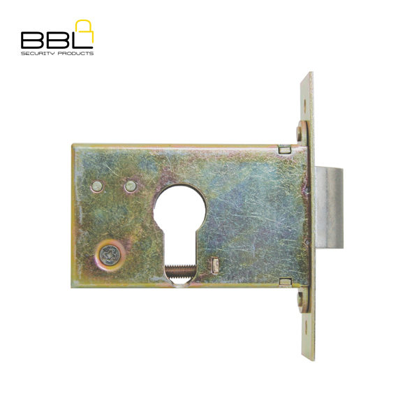 BBL-Latch-or-Deadbolt-Cylinder-Gate-Lock-BBLCLL-1_A