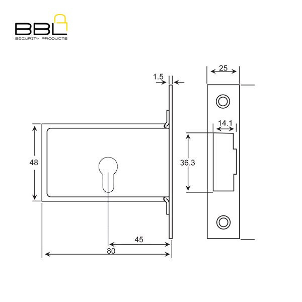 BBL-Latch-or-Deadbolt-Cylinder-Gate-Lock-BBLCLL-1_B