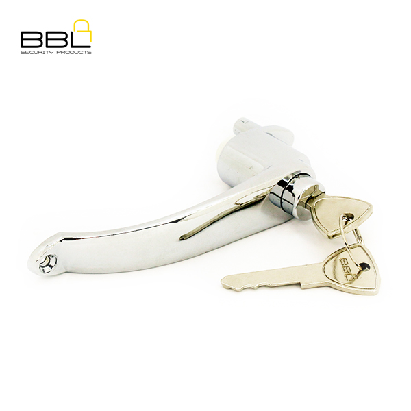 BBL-Latching-Cupboard-Handle-Cabinet-Lock-BBF5174CP-1_C