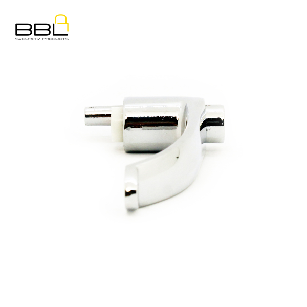 BBL-Latching-Cupboard-Handle-Cabinet-Lock-BBF5174CP-1_D