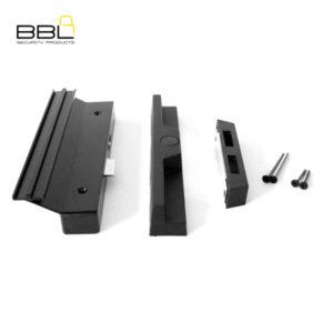 BBL Patio Door Handle Patio Lock BBFWIS-1