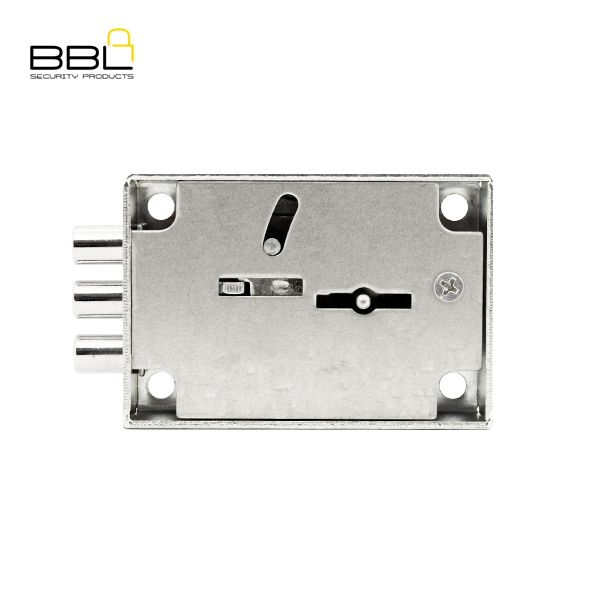 BBL-Replacement-Crome-3-Pin-Pipe-Key-Safe-Lock-BBLSF_A