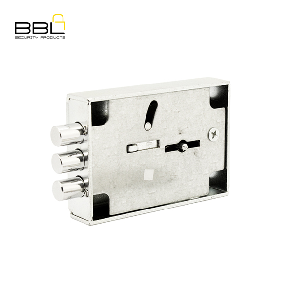 BBL-Replacement-Crome-3-Pin-Pipe-Key-Safe-Lock-BBLSF_B