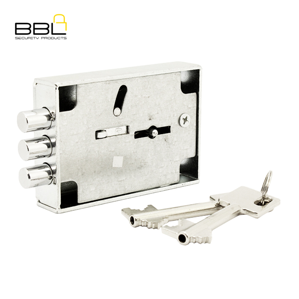 BBL-Replacement-Crome-3-Pin-Pipe-Key-Safe-Lock-BBLSF_C