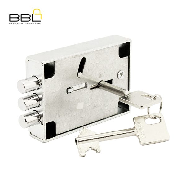 BBL-Replacement-Crome-3-Pin-Pipe-Key-Safe-Lock-BBLSF_D