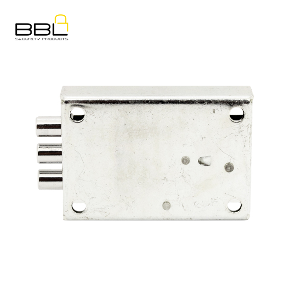 BBL-Replacement-Crome-3-Pin-Pipe-Key-Safe-Lock-BBLSF_E