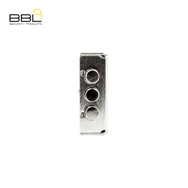 BBL-Replacement-Crome-3-Pin-Pipe-Key-Safe-Lock-BBLSF_F