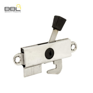 BBL Replacement Latch For Patio Lock PDL-031