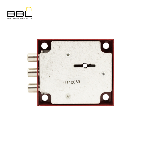 BBL-Replacement-Red-3-Pin-Pipe-Key-Safe-Lock-BBLSFNEW_A