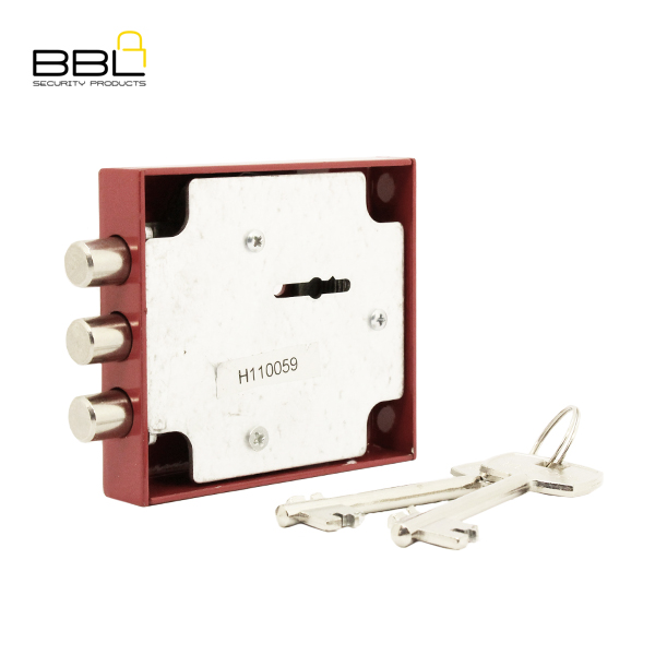 BBL-Replacement-Red-3-Pin-Pipe-Key-Safe-Lock-BBLSFNEW_C