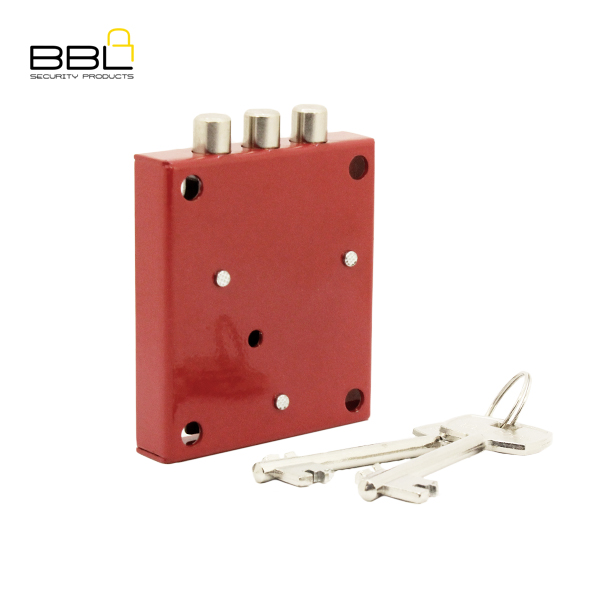 BBL-Replacement-Red-3-Pin-Pipe-Key-Safe-Lock-BBLSFNEW_D