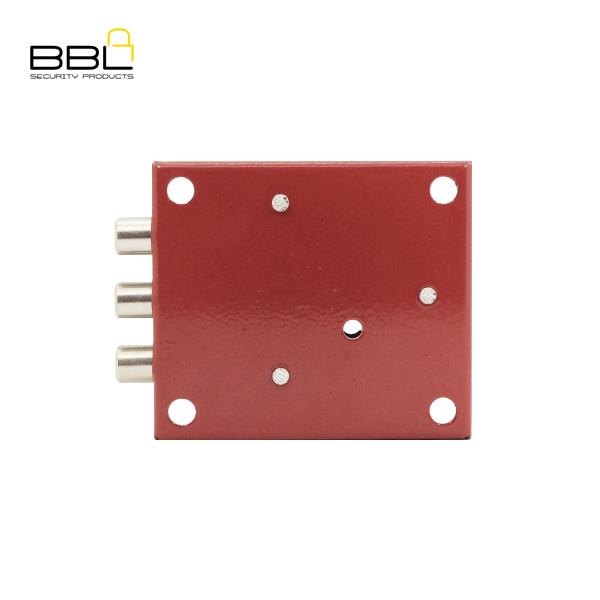 BBL-Replacement-Red-3-Pin-Pipe-Key-Safe-Lock-BBLSFNEW_E