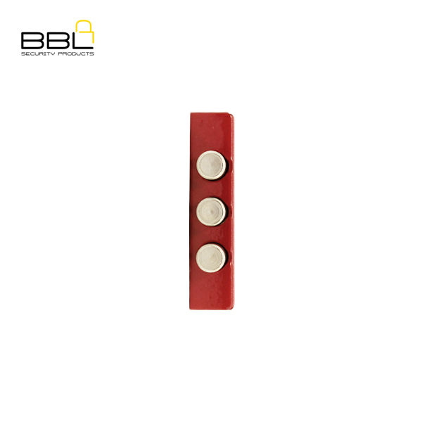 BBL-Replacement-Red-3-Pin-Pipe-Key-Safe-Lock-BBLSFNEW_F