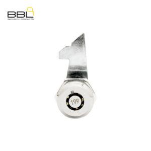 BBL Replacement Tubular Camlock Safe Lock SFT-EA-LOCKS