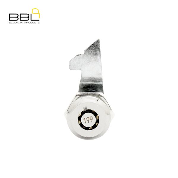 BBL-Replacement-Tubular-Camlock-Safe-Lock-SFT-EA-LOCKS_A