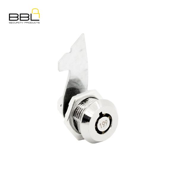 BBL-Replacement-Tubular-Camlock-Safe-Lock-SFT-EA-LOCKS_B