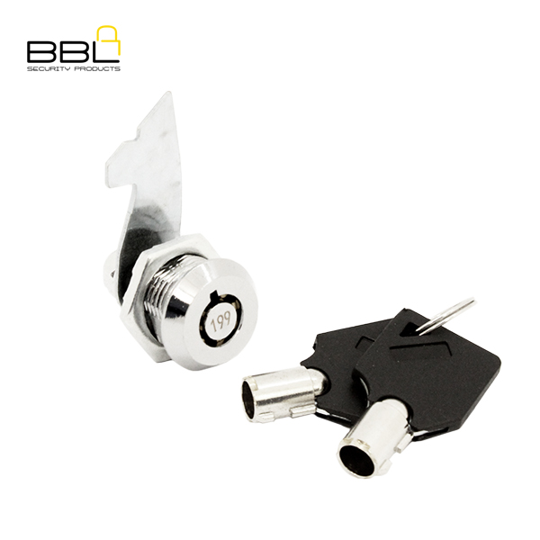BBL-Replacement-Tubular-Camlock-Safe-Lock-SFT-EA-LOCKS_C