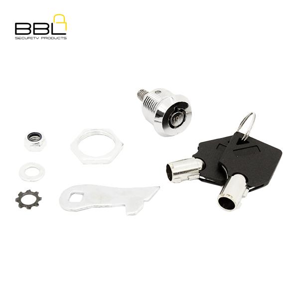BBL-Replacement-Tubular-Camlock-Safe-Lock-SFT-EA-LOCKS_E