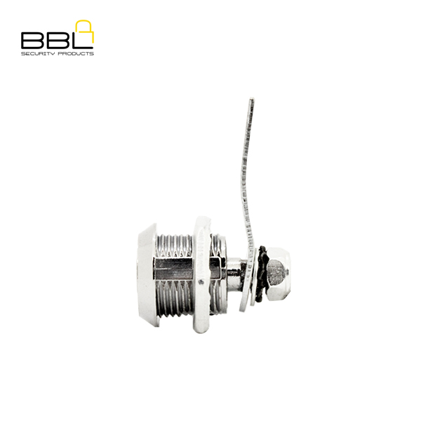 BBL-Replacement-Tubular-Camlock-Safe-Lock-SFT-EA-LOCKS_G