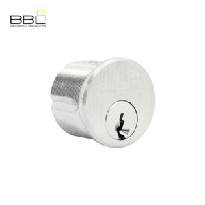 BBL Screw In Cylinder BBC325NP-2