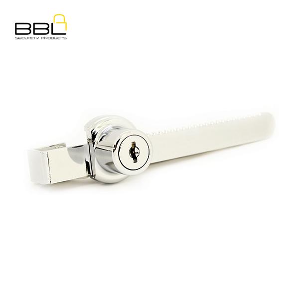 BBL-Sliding-Glass-Door-Cabinet-Lock-BBL220CP_C
