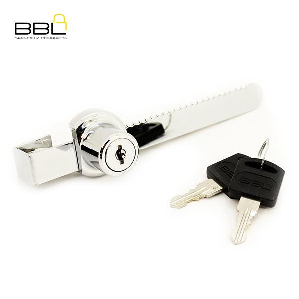 BBL-Sliding-Glass-Door-Cabinet-Lock-BBL220CP_D