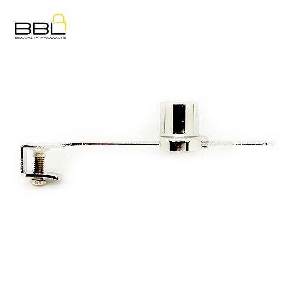 BBL-Sliding-Glass-Door-Cabinet-Lock-BBL220CP_E