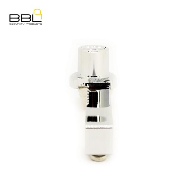 BBL-Sliding-Glass-Door-Cabinet-Lock-BBL220CP_F