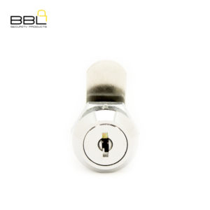 BBL Standard Cylinder Camlock BBL10316CP