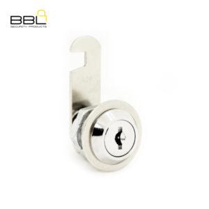 BBL Standard Cylinder Camlock BBL10320CP