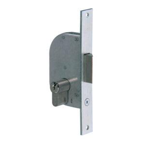CISA Gate Locks