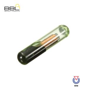 BBL Transponder Chips TPC01