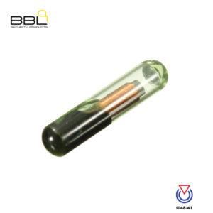 BBL Transponder Chips TPC03