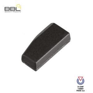 BBL Transponder Chips TPC46C