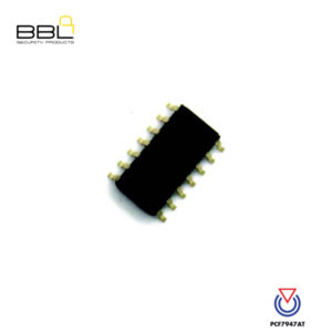 BBL Transponder Chips TPC49