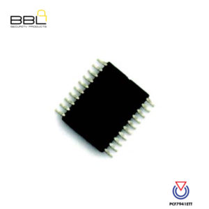 BBL Transponder Chips TPC52B