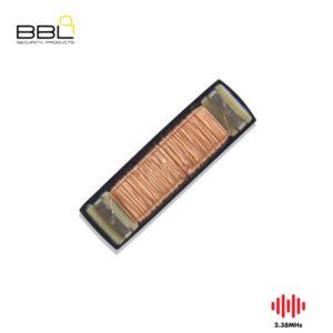 BBL Transponder Chips TPC54
